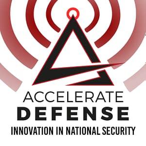 Accelerate Defense Podcast